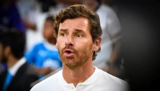 La prestation livrée par l'OM, face à un Napoli qui ne reprendra les matches officiels que dans 3 semaines, n'a rien eu de convaincant. À une semaine de la...