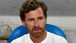 C'est enfin la rentrée pour l'Olympique de Marseille. Le nouveau projet d'André Villas-Boas va être présenté ce samedi après-midi au Stade Vélodrome. Pour la...