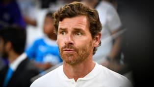 Alors que l'olympique de Marseille n'a pas fait mieux que le nul contre Nantes,André Villas-Boas n'a pas digéré l'épisode du penalty manqué par Dario...