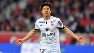 Laut Berichten von Sky steht der SC Freiburg kurz vor der Verpflichtung von Chang-hun Kwon vom FC Dijon. Der 16-malige Nationalspieler Südkoreas soll einen...