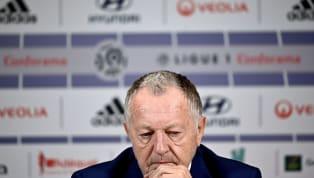 Le football européen est à l'arrêt depuis longtemps déjà. L'UEFA se doit de trouver des solutions, si la saison venait à ne pas reprendre. Pour connaître les...
