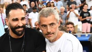 Après Adil Rami, un autre champion du monde va prendre la porte à Marseille. Les dirigeants de l'Olympique de Marseillesont-ils en train de prendre goût...