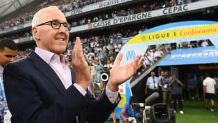 L'hypothèse a été soulevée récemment par le journal l'Equipe. En ce contexte de crise sanitaire et économique, l'Olympique de Marseillepourrait être le...