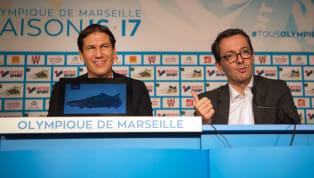 Alors que le contrat de Mario Balotelli se termine en juin et que rien ne garantit qu'il sera Olympien la saison prochaine, les dirigeants de l'OM prospectent...