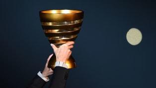 Le PSG et Lyon sont sortis lors des quarts de finales de la Coupe de la Ligue, ce qui fait la magie de cette coupe que tout les clubs peuvent espérer...
