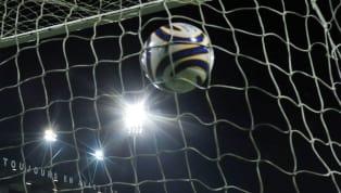 Ligue 1 : Programme, horaires et où regarder la 12ème journée
