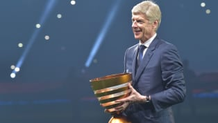 Former Arsenal striker Charlie Nicholas has claimed that the Gunners should bring back former manager Arsene Wenger in a directorial role, as the legendary...