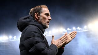 Paris Saint-Germain : The XI 📋#MatchDeLaFondation #PSGASC pic.twitter.com/A7v3y08lXk — Paris Saint-Germain (@PSG_English) December 21, 2019 Amiens SC : Le...