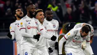 Dans un match à rebondissements dans les faits, mais de piètre qualitédans le contenu,l'Olympique Lyonnais est venu à bout duLOSCaprès la séance de tirs...