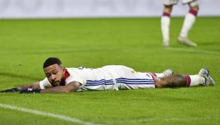 Ce vendredi débutait la 31e journée deLigue 1. Les Girondins de Bordeaux et l'Olympique de Marseilleouvraient le bal. Et les Bordelais fêteront bien les...