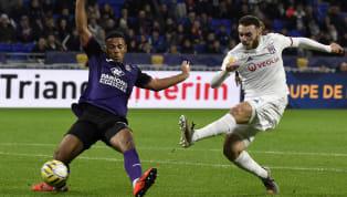 L'Olympique Lyonnais s'active sur le marché des transferts. Si le club rhodanien travaille pour la venue de Karl Toko-Ekambi, les dirigeants lyonnais...