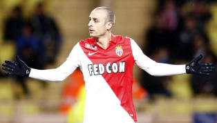 ​Dimitar Berbatov has confirmed he actually retired from football after leaving Indian Super League club Kerala Blasters in March 2018. In a...