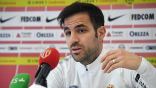 Présent en conférence de presse d'avant-match, le milieu de terrain de l'AS Monaco, Cesc Fabregas a évoqué sans langue de bois le niveau du championnat...