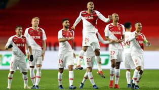 Ayant remporté les cinq dernières éditions de la Coupe de la Ligue, le PSG a été éliminé, à la surprise générale, face à l'EA Guingamp lors des quarts de...