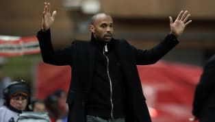 Montreal Impact have unveiled former Arsenal striker Thierry Henry as their new manager ahead of the 2020 season. Since his playing career came to an end,...