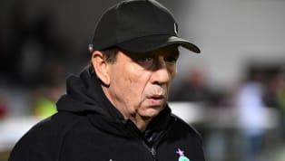 Compte tenu des différentes blessures à l'AS Saint-Etienne, l'entraineur Jean-Louis Gasset doit régulièrement modifier son onze. Avec celle de Mathieu...
