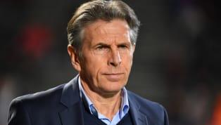 Après une défaiteface à Nantes (0-3)le weekend dernier Ligue 1 à la maison et une déconvenue face au PSG en Coupe de la Ligue que l'ASSEse déplace à Paris...