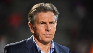 Après avoir écarté son joueur contre le Paris FC (victoire 3-2) samedi, l'entraîneur de l'ASSE Claude Puel a dézingué Timothée Kolodziejczak. Du côté de...
