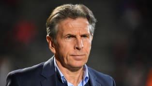 L'ASSE accueille les Crocos de Nîmes ce samedi (20h) à Geoffroy Guichard dans le cadre de la vingt-et-unième journée de la Ligue 1 Conforama. Plusieurs...