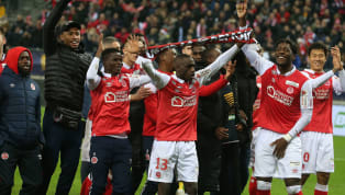 French Ligue 1 side Stade Reims have confirmed the death of club doctor Bernard Gonzalez after reports emerged that he had committed suicide after contracting...