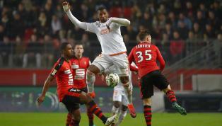 Les dirigeants parisiens suivraient avec attention les prestations du jeune Alexis Claude-Maurice à Lorient. Les stars ne suffisent pas. Pour triompher, si...