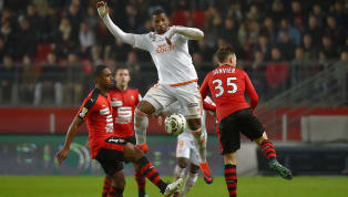 Arsenal are likely to make another bid for Lorient forwardAlexis Claude-Maurice after seeing their first offer knocked back by the Ligue 2 club, but they...