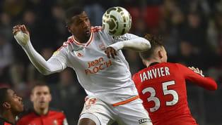 Tin từ Get French Football News, Arsenal đã đạt thỏa thuận cá nhân với thần đồng bóng đá Pháp Alexis Claude-Maurice. Cầu thủ chạy cánh trái 21 tuổi này vừa...