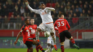 ​Arsenal are preparing a third bid to sign Lorient forward Alexis Claude-Maurice after agreeing 'provisional terms'.    Reports from France claim that upwards...