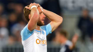 L'Olympique de Marseillea certainement dit définitivement adieu à laChampions League. Déjà en difficulté, les Marseillais ont surfé sur leur dernier...
