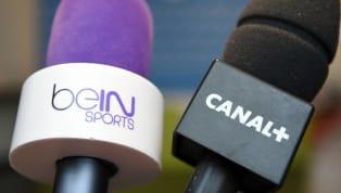 Dans l'univers impitoyable des droits de diffusions du foot, RMC Sport vient de perdre une bataille importante. En effet, à partir de 2021 et jusqu'en 2024...