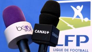 Avec l'acquisition des droits TV de la Ligue des Champions à partir de 2021 par Bein Sport et Canal + et l'arrivée de Médiapro au premier plan, il y a eu du...