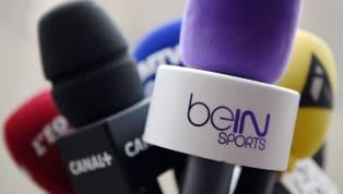 La telenovela desdroits de diffusion de la Ligue 1 prend une nouvelle tournure ce lundi. Canal + vient d'annoncer officiellement avoir racheté le pack de...