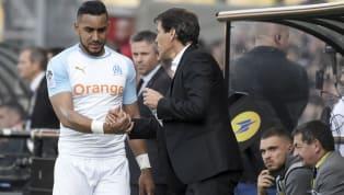 Présent en conférence de presse d'avant-match, Dimtri Payet est revenu sur le départ de Rudi Garcia et en a profité pour mettre les choses au clair concernant...