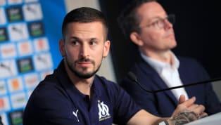 Alors que beaucoup de supporters marseillais et de suiveurs du football français se moquaient du prix de Dario Benedetto, entre 16 et 18 millions selon les...