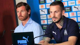 Alors qu'il a été un acteur malheureux du matchcontre Nantes,Dario Benedetto a admis qu'il devait encore travailler pour être au niveau à l'Olympique de...