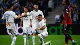 Avec une seule victoire lors de leurs sept dernières rencontres toutes compétitions confondues, les Marseillais se devaient de relever la tête face à Lille,...