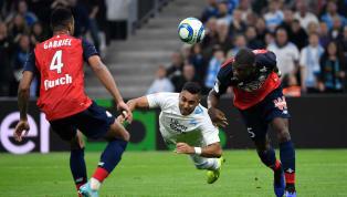 L'Olympique de Marseille se déplace sur la pelouse de Lilledans le cadre de la vingt-cinquième journée de la Ligue 1 Conforama ce dimanche (21h). Voici le...