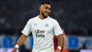 Alors qu'il avait lancé les hostilités en visantRudi Garcia, Dimitri Payet a été l'homme du match du choc entre l'Olympique de Marseille et l'Olympique...