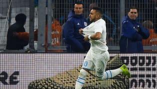 L'Olympique de Marseille remporte le choc face à l'Olympique Lyonnais (2-1). La première mi-temps est largement en faveur des Marseillais. Dimitri Payet...