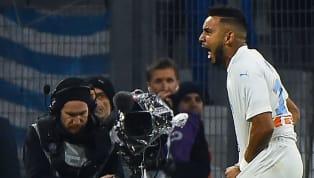 Ce dimanche soir, l'Olympique de Marseilles'est imposé face à son grand rival l'Olympique Lyonnais. Dans un vélodrome surchauffé, les hommes de...