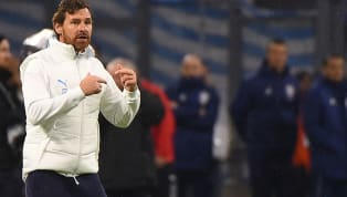 "​Andre Villas-Boas has claimed that his Porto team of 2011 were ""pornographic"" at times as they stormed to domestic and European success. He was only at the..."