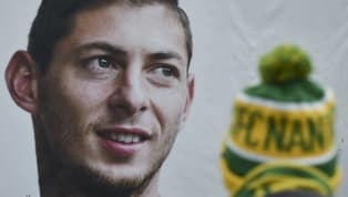 ​Cardiff City have filed a lawsuit against Ligue 1 side FC Nantes in relation to the death of Emiliano Sala last year - suggesting some people within the...