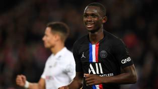 C'est un dossier qui risque d'agiter la fin de saison du Paris Saint-Germain. En fin de contrat aspirant avec le club de la capitale en juin prochain, Tanguy...