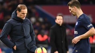 Avec le transfert de Thilo Kehrer,Thomas Meuniera vu son temps de jeu se réduire au sein du Paris Saint-Germain. Selon Le Parisien, un proche du joueur...
