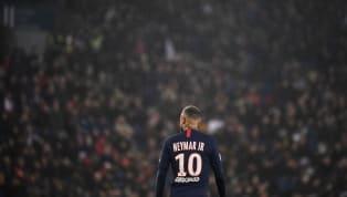 Ce mardi,France Footballs'est penché sur les salaires des joueurs de football dans les plus grands championnats. Parmi les joueursles mieux payés au...
