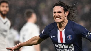 De contrato prestes a expirar junto ao Paris Saint-Germain, Edinson Cavani dificilmente seguirá na capital francesa. Apesar de ídolo da torcida, sua perda de...