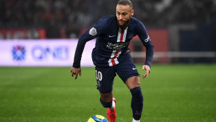 Neymar has reportedly agreed to snub ​Real Madrid for ​Barcelona as the Catalan giants look to lure him away from Paris Saint-Germain in the summer. Neymar...
