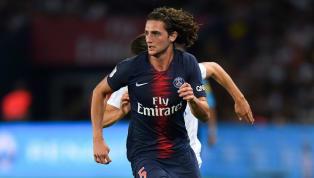 Ces dernières semaines, Adrien Rabiot s'est rendu coupable de nombreuses provocations envers le Paris Saint Germain. Outre, sa sortie en boîte de nuit, il a...