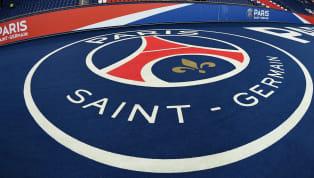 Paris Saint-Germain, güçlü ekonomisiyle oyuncu ithalinde sıkıntı çeken bir kulüp değil ama Fransız ekibinin altyapısından çıkan değerli oyuncuları kaybettiği...
