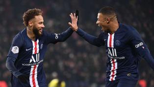Dans le cadre de la 16ème journée de Ligue 1, le PSG recevait Nantes au Parc des Princes. Une rencontre qui a tourné en faveur des hommes de Thomas Tuchel...